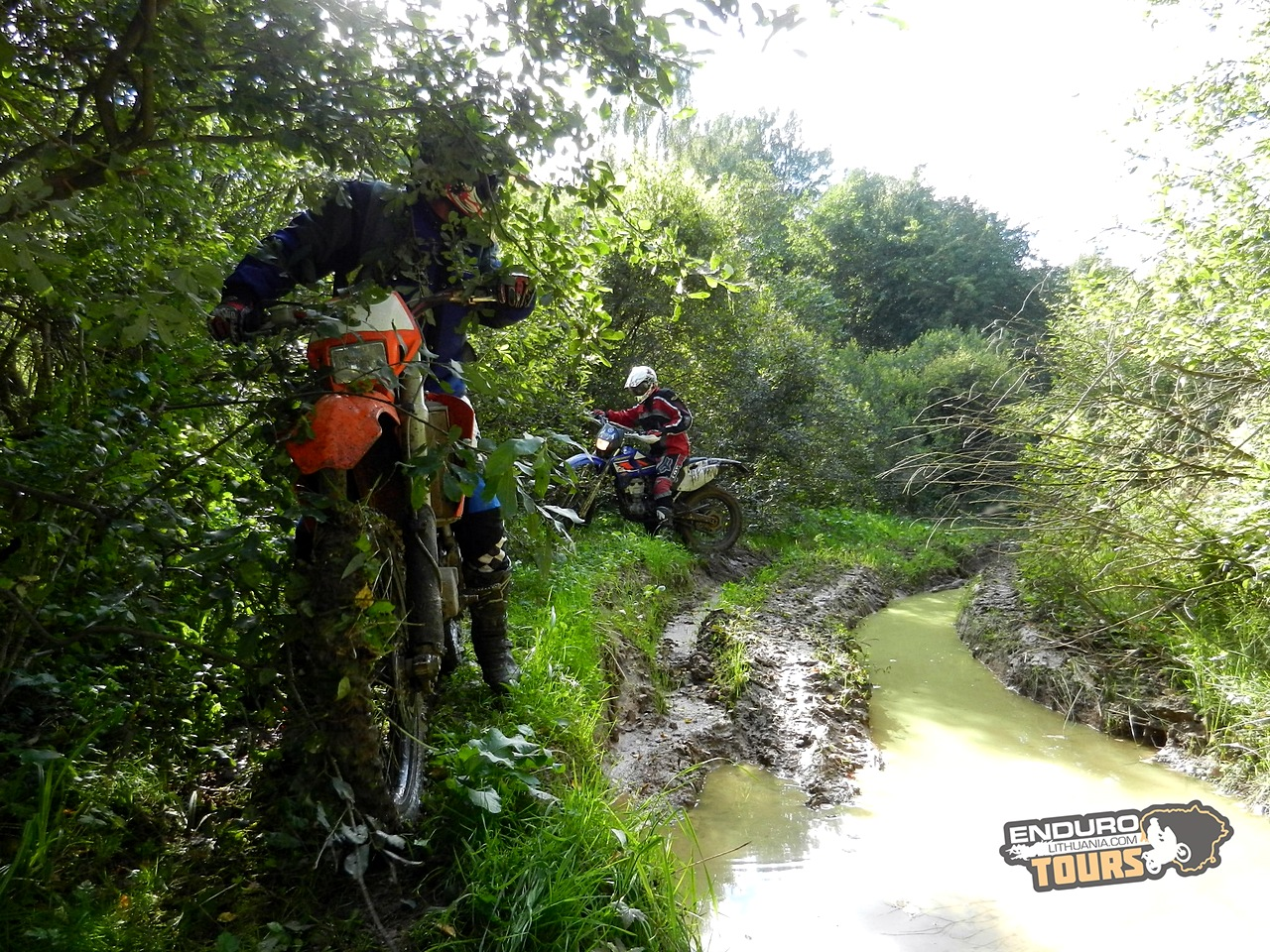 Enduro_Lithuania_Tours_1020