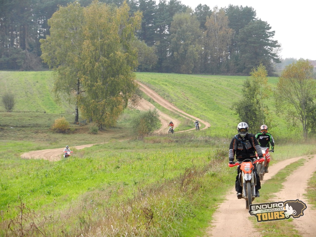 Enduro_Lithuania_Tours_1028