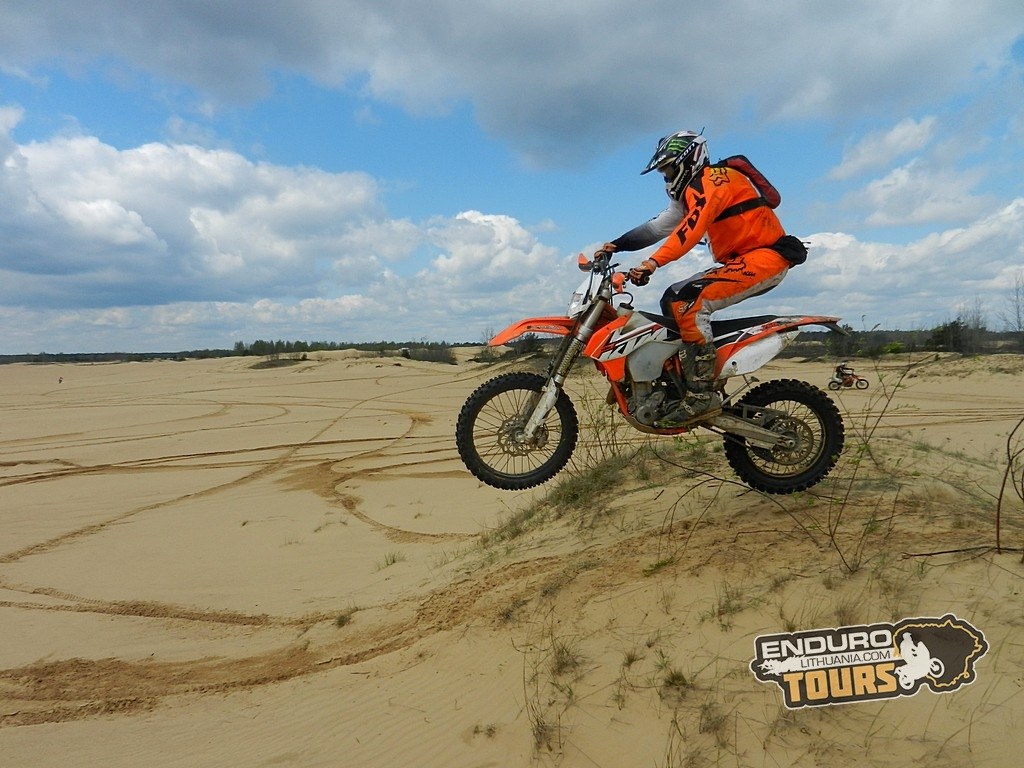 Enduro_Lithuania_Tours_2008