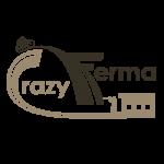 crazy ferma