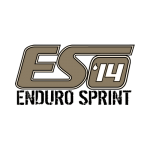 es14 enduro sprint