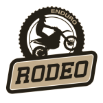 enduro rodeo