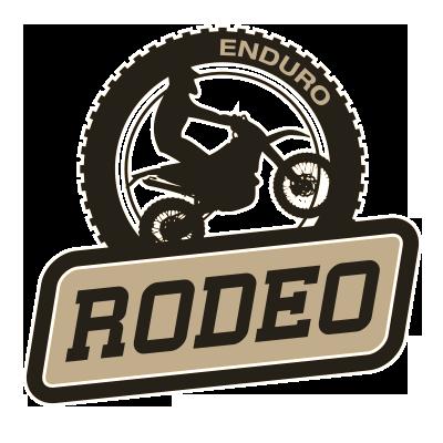 Enduro Rodeo