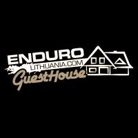 Enduro Guest House