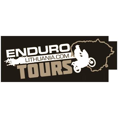 Enduro Tours