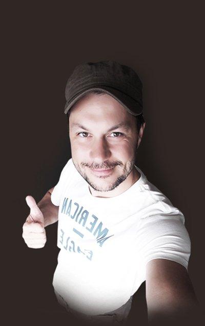 Paulius Albertavičius