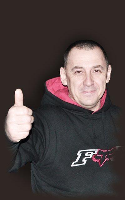 Vitalijus Petkevič