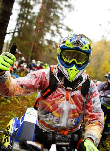 Enduro rally_2016_50