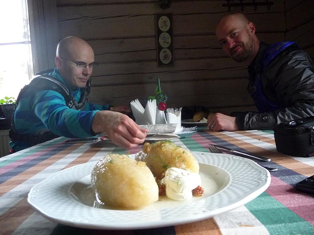 Enduro_Lithuania_Tours_2015_79