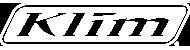 www.motoshop.lt/catalogsearch/result?q=klim